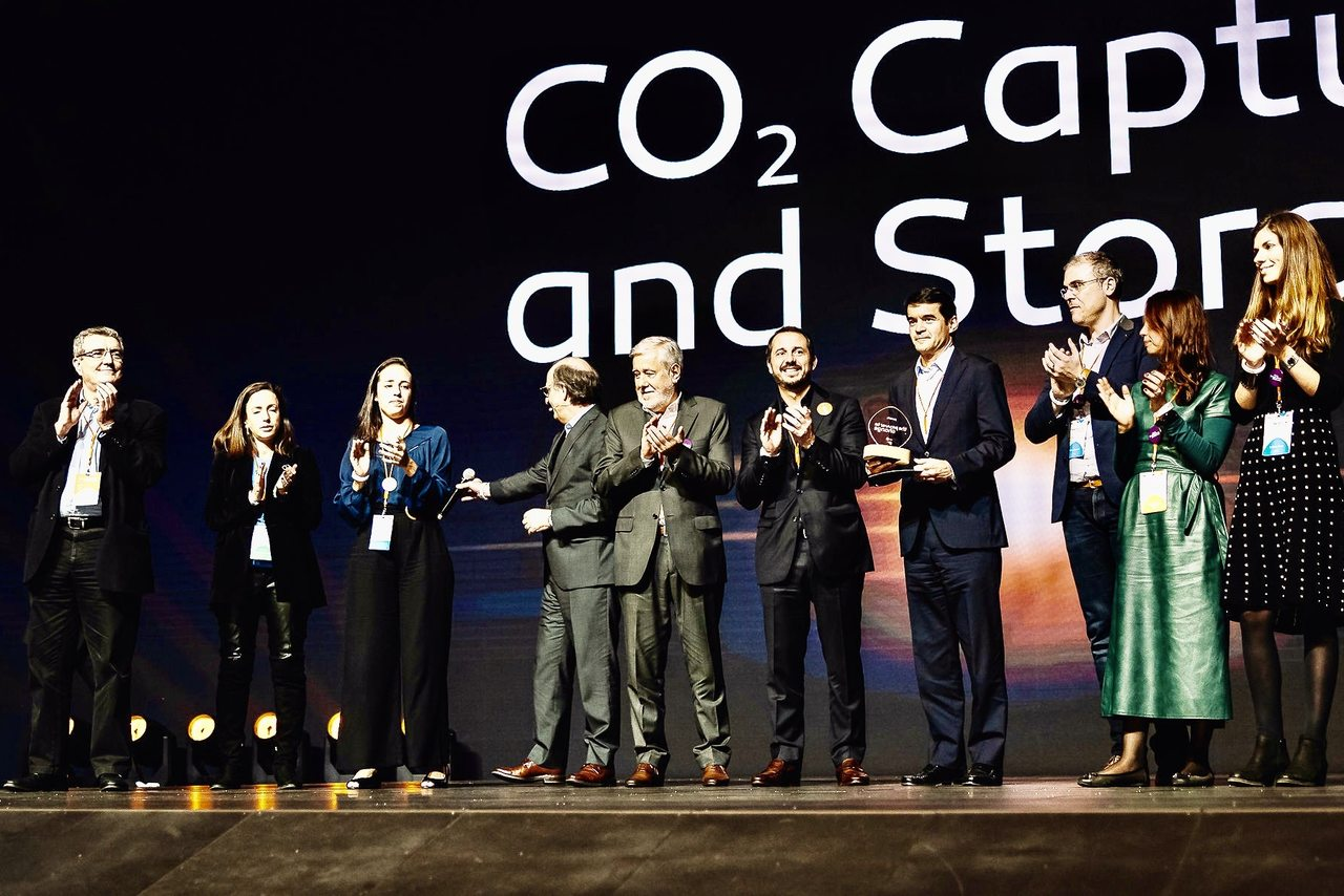 """""""Power to Change"""" – The Galp Energisers Summit 2020"""